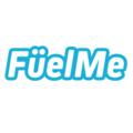 Fuel (@fuelme) Avatar
