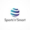 Sports n Smart (@sportsnsmart) Avatar