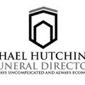 Michael Hutchins (@cheapestfuneraldirectors) Avatar