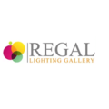 Regal Lighting (@regallighting) Avatar