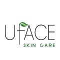 Uface (@ufaceskincare) Avatar