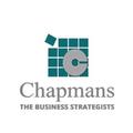 Chapmans Accountants (@chapsmans) Avatar