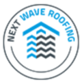 Next Wave Roofing (@nwrgolden) Avatar