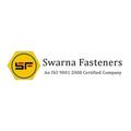 Swarna Fasteners (@swarnafasteners94) Avatar