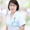 Nguyễn Thị Phương Loan (@bsphuongloan) Avatar