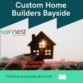 Nest Bespoke Homes (@nestbespokehomes) Avatar