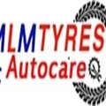 MLM Motors (@mlmmotors) Avatar