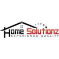 Home Solutionz (@homesolutionz1) Avatar