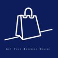 Get Your  Business Online (@getyourbusinessonline) Avatar