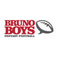 Bruno Boys (@brunoboys) Avatar