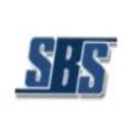 SBSgroup (@sbsgroup) Avatar