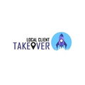 Local Client Takeover (@localclient) Avatar