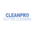 Clean Pro Gutter Cleaning Bergen County (@bikashkumar4564uy) Avatar