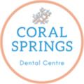 Coral Springs Dental Centre (@coralspringsdental) Avatar