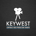 Key West Video Inc. (@keywestvideo) Avatar