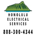 Honolulu Electrical Services (@honoluluelectrical) Avatar