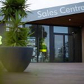 The Grove Sales Centre - Frasers Property (@fraserspropertyvictoria) Avatar