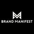 Brand Manifest (@brandmanifest) Avatar