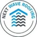 Next Wave Roofing (@nextwavenorthglenn) Avatar