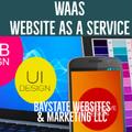 Baystate Website and Marketing LLC (@baystatewebsites) Avatar