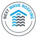 Next Wave Roofing (@nwrbrighton) Avatar