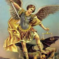 Oración a San Miguel A (@oracionsanmiguelarcangel) Avatar