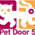 (@petdoorstore) Avatar