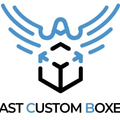 Fast Custom Boxes (@fastcustomboxes1) Avatar