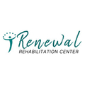 Renewal Rehabilitation Center (@renewalrc) Avatar