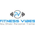 Fitness Vibes (@fitnessvibesabudhabi) Avatar