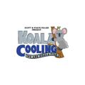 Koala Cooling (@koalacooling) Avatar