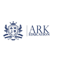Ark Education Pathways Ltd (@arkeducations) Avatar
