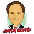 Aaron  (@aaronmorris) Avatar