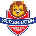 SuperCubs International Play School (@supercubs) Avatar