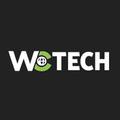 WorldCupTech (@worldcuptech) Avatar