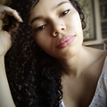 Euzilene (@euzilene) Avatar