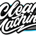 Clean Machine (@clean_machine) Avatar