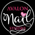 Avalon Nail Studio (@avalonnailstudio) Avatar