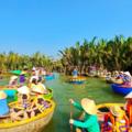 Vietnam Visa (@vietnamvisatips) Avatar