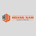 In Hoàng Nam Sài Gòn (@inhoangnamsg) Avatar