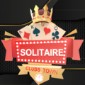 Solitaire Clubs Town - Fancy Solitaire Card Game (@solitaireclubs) Avatar