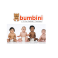 Bumbini Cloth Diaper Company (@bumbini) Avatar