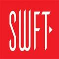 SWFT Bar (@swftbarusa) Avatar