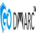 Godmarc (@godmarc) Avatar