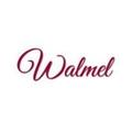 Wamel (@walmel) Avatar
