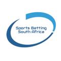 Sports Betting South Africa (@sportbettingsa) Avatar