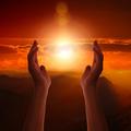 Oraciones Mil (@oracionesmilagrosas) Avatar
