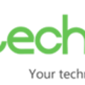 Techpex  (@techpexindia) Avatar
