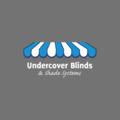 Undercover linds (@undercoverau) Avatar