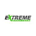 Extreme Spray Foam (@extremesprayfoam) Avatar